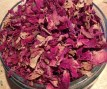 rosepetals-dried